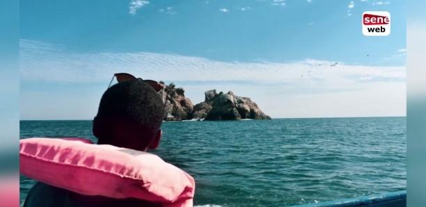 Entre mythe et réalité : Tout savoir sur les îles de la Madeleine (Par El. Ibrahima Faye)