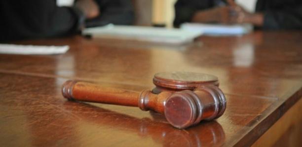 RDC: Cinq hommes condamnés à mort pour meurtre