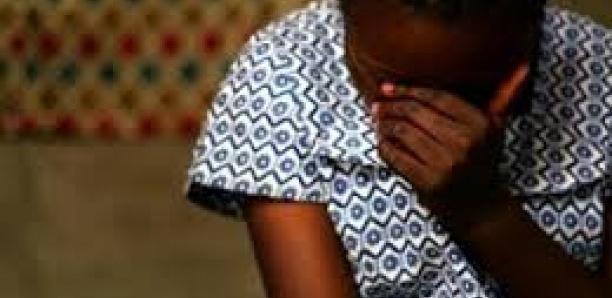 Touba : Un guérisseur viole et engrosse une ado de 17 ans