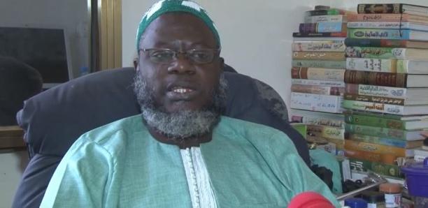 Oustaz Oumar Sall : Les séries sénégalaises sont pires que les novelas