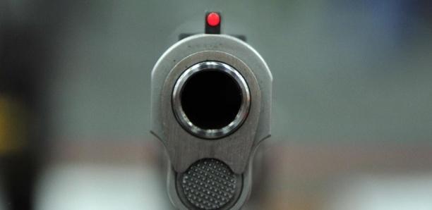 Kafountine : Un homme tue accidentellement son neveu en manipulant son arme