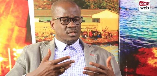 Patte d'Oie : Le Maire Banda Diop soupçonné d'avoir détourné 28 millions