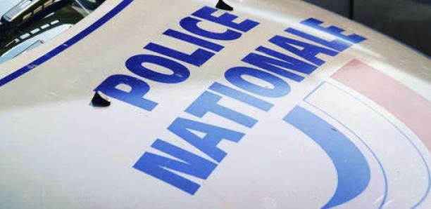 Deux hommes fortement alcoolisés interpellés en slip dans une habitation à Ittre