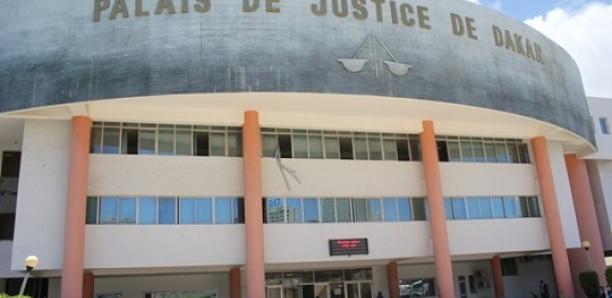 Déféré au parquet : Adama Gaye «face au procureur mercredi ou jeudi»