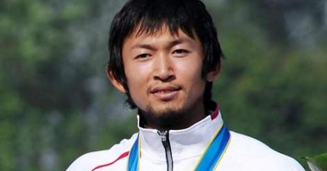 Un kayakiste japonais dope un rival, 8 ans de suspension