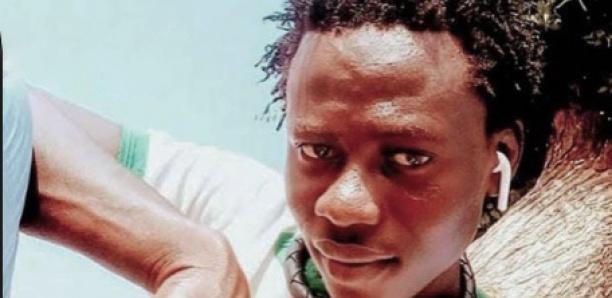 Thiès: Sonar Sène tué avec une machette et jeté dans un trou à Ngollar