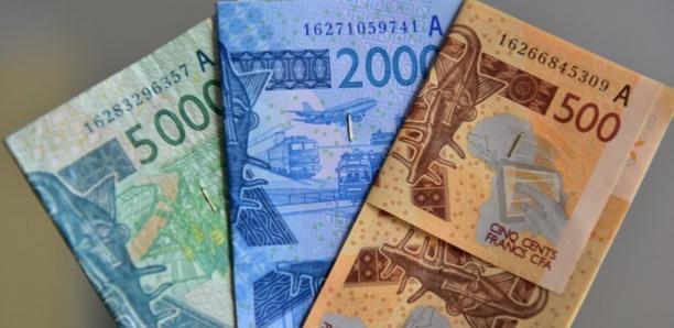 Sénégal : La diaspora a transféré 1110 milliards en 2017