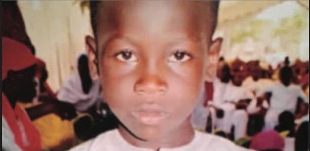 Plage de Yarakh : Un enfant de 8 ans meurt noyé