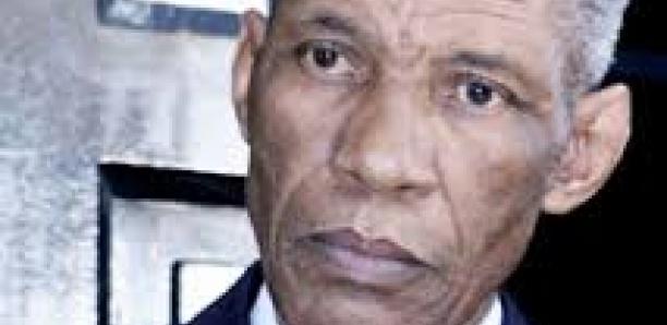 Cabrousse: Des funérailles traditionnelles pour Bruno Diatta