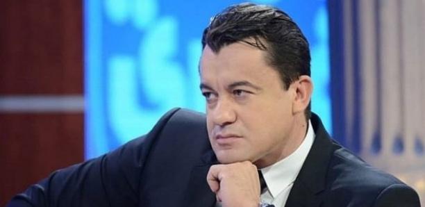 Tunisie : arrestation de Sami Fehri, patron de la chaîne de télévision Elhiwar Ettounsi