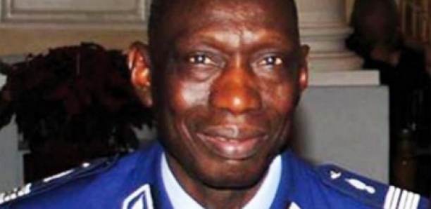 Élection Présidentielle : Le colonel Ndaw décortique la tactique de Macky Sall