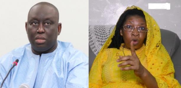 Selbé Ndom Petrotim : « Si les révélations de BBC sont avérées, Aliou Sall exposera son frère à la honte »