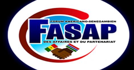 Forum Sénégambie-Usa, du 3 au 6 août prochain à Atlanta