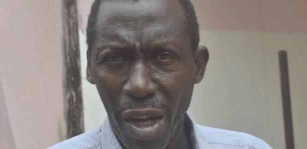 Casamance : Elinkine Diatta inhumé ce dimanche