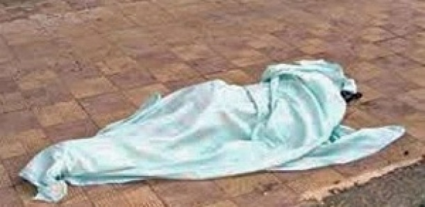 Goudomp : Un chef de village chasseur tué par son fusil