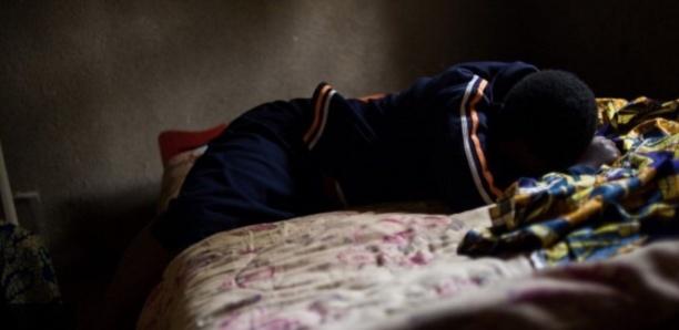 Médina : Une femme mariée séquestrée et violée en plein ramadan