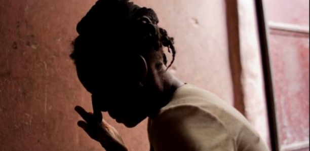 Arrêtées au Magal de Touba, des fumeuses de chanvre prennent 1 mois ferme