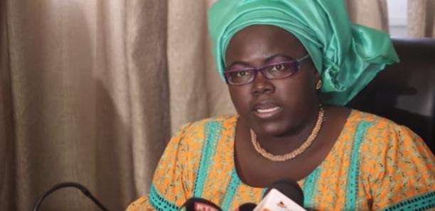 """Résultat de recherche d'images pour """"Aminata Assome Diatta"""""""