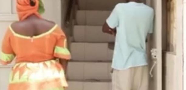 Interdits à Touba : une prostituée arretée
