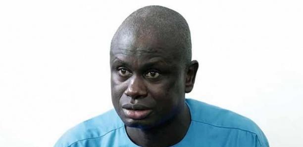 Seydi Gassama : « Que les Wolof cessent de dire sama ndiagobi, sama peul bi » (Audio)