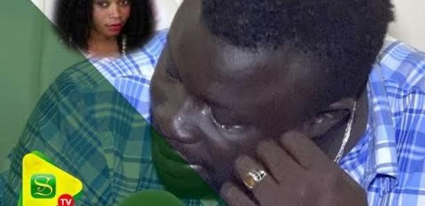 Ama Nekh ému aux larmes par l'affaire Mbayang Diop