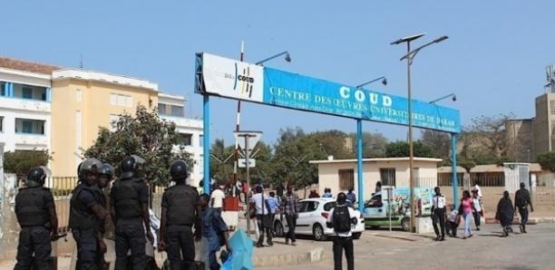 Procès Bassirou Faye : Le témoin Nourou Mbaye charge un autre témoin