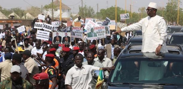 Mais quel démon s'est donc emparé du peuple Apr ? (Par Abdoulaye Ndiaye)