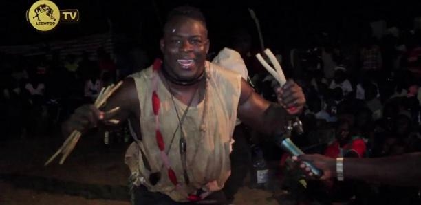 Meilleurs lutteurs de l'année : Modou Lô et Général  Malika  dominent les Arènes