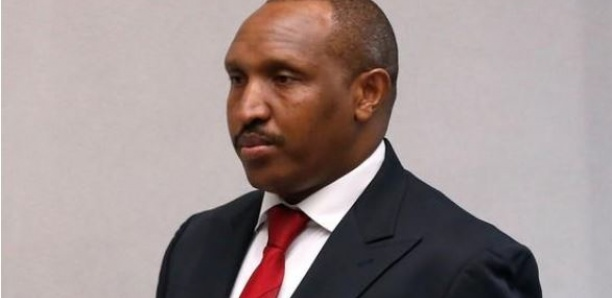 RDC: La CPI reconnaît Bosco Ntaganda coupable d'atrocités
