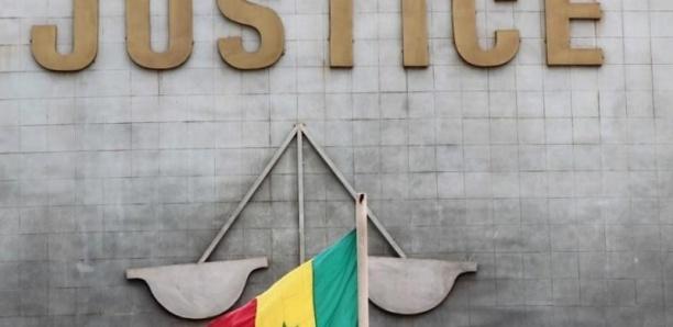Usurpation et escroquerie : Un ex-chargé de mission de la présidence condamné