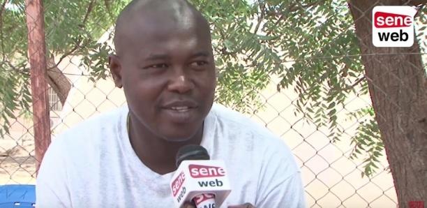 Meurtre de Bineta Camara : La confession émouvante du vigile Malick Diop