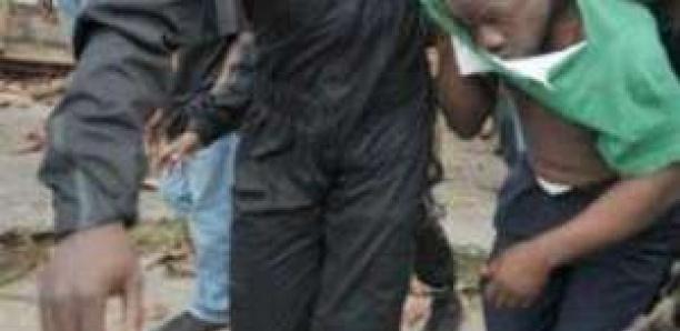 Touba : Des agresseurs hantent le sommeil des populations de Madiyana