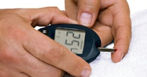 La testostérone améliorerait la sexualité des hommes diabétiques