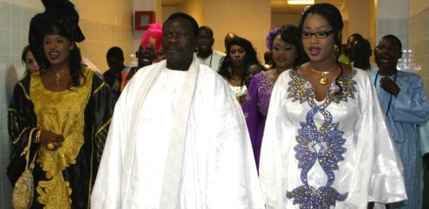 Procès double Meurtre Medinatoul Salam : Les deux épouses de Cheikh Bethio appelées à la barre
