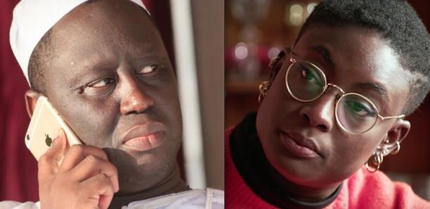 Madiambal Diagne : «Le reportage de la BBC est tendancieux, (mais) Aliou Sall doit démissionner»