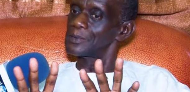 Mame Makhtar GUEYE se prononce sur le cas Aida Diallo: