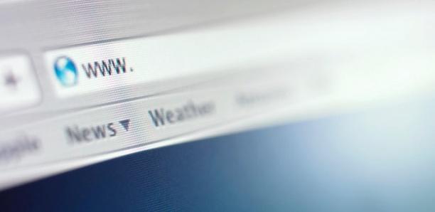 Internet fête ses 50 ans
