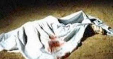 DIOURBEL - Pour une histoire de carte mémoire, Babacar Faye tue son ami