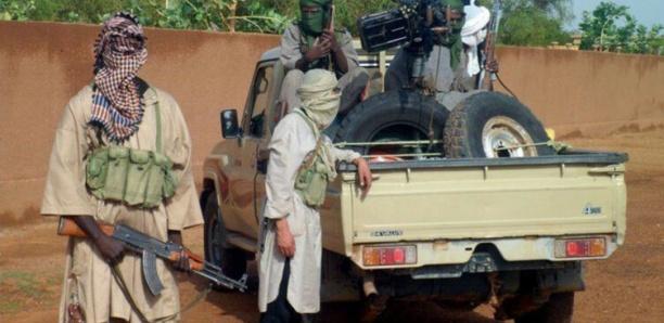 Mali: libération d'enseignants enlevés par des djihadistes présumés