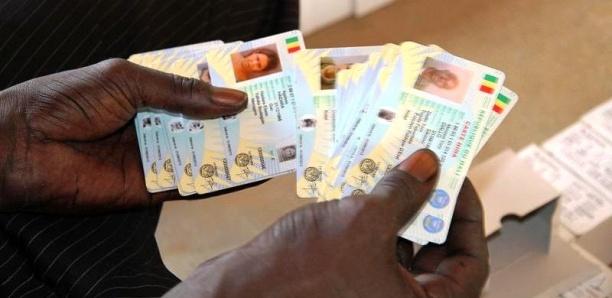 Nationalité sénégalaise vendue à 1 million : Comment le scandale a été découvert