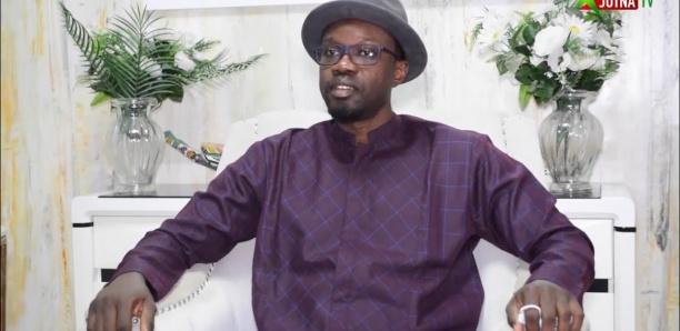 ACCUSATION DE VIOL: Ousmane Sonko se prononce encore : «J'ai pardonné à Adji Sarr mais.. »