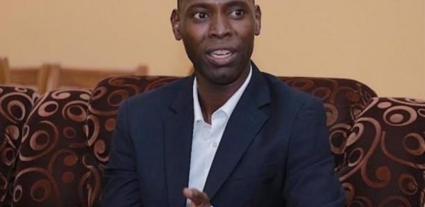 Offense au chef de l'Etat: Daouda