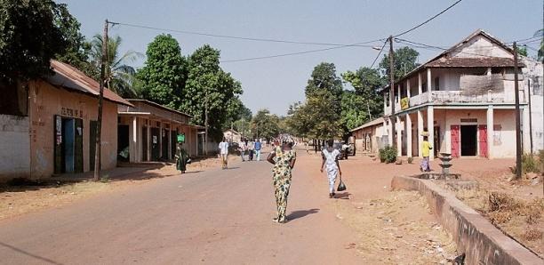 Maisons conventionnées à Sédhiou : L'Etat doit 4 ans d'arriérés de paiement aux propriétaires
