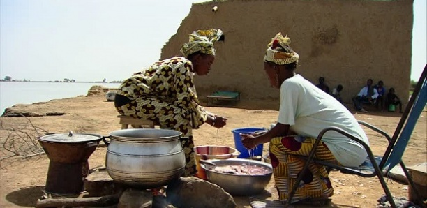 Raby Diallo Kane, sociologue: « Femme au foyer est un travail que l'Etat devrait rémunérer »