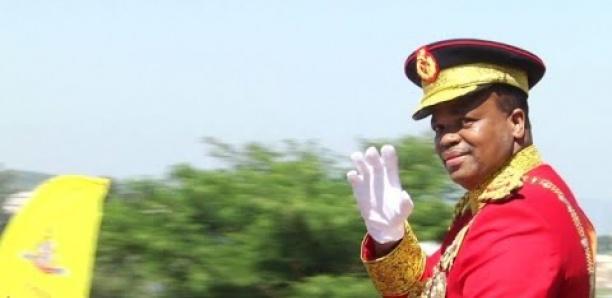 Swaziland : Un concours de sorcellerie annulé par le Gouvernement, la raison évoquée