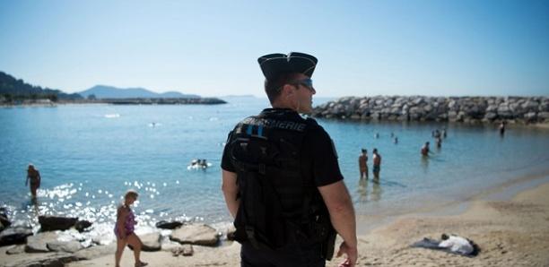Trois personnes tuées près de Toulon: sans doute un règlement de comptes