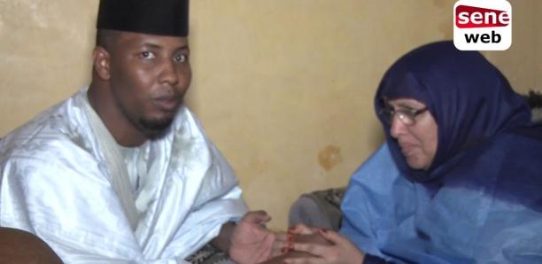 [PORTRAIT] Khalife de Médina Baye : Cheikh Ahmad Tidiane Niass, le diplomate bâtisseur