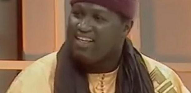 Ce marabout liste 75 danses créées au Sénégal depuis 1960