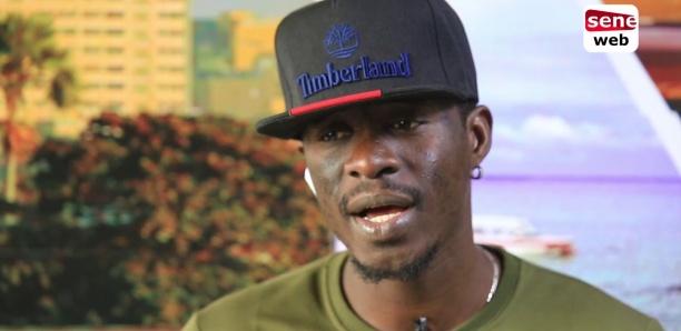 Mystère Zou de Jah Me Rue : « L'alcool et la drogue sont la prison de beaucoup de jeunes de la banlieue »