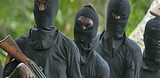 Meurtre du commandant Tamsir Sané : pourquoi la zone orientale est la cible des malfaiteurs